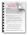 recession-report
