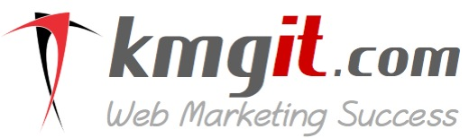 Web marketing websites